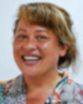 Sharon Juve.JPG