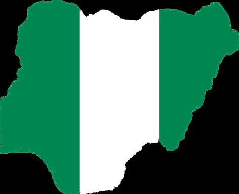 Nigeria Day Celebration