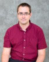 JOHN HINKLE TECHNOLOGY DIRECTOR (3).JPG