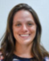 Kaitlyn Bradley.JPG