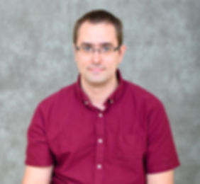 JOHN HINKLE TECHNOLOGY DIRECTOR (1).JPG