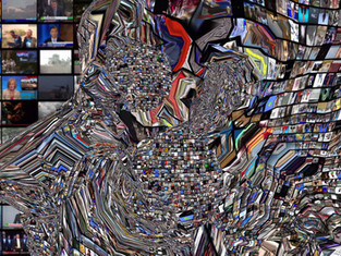 """Search Engine Vision """"ISIS"""", 2016"""