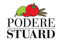 Logo_Podere Stuard-001 (1).jpg