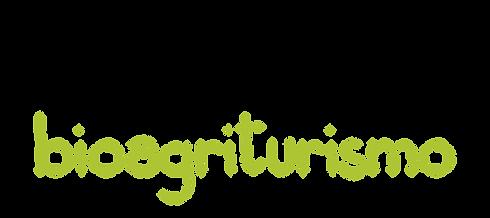 Logo_StuardBioAgriturismo-verde (3).png
