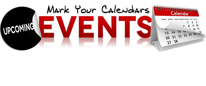 Upcoming-events-960x250.jpg