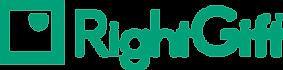 logo-rightgift-3-green-400.png