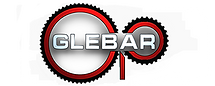 Glebar.png