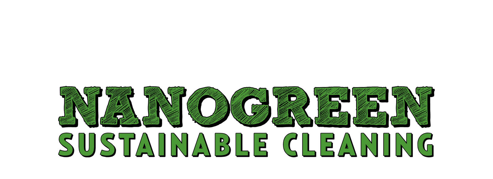 logo-2 (2).png