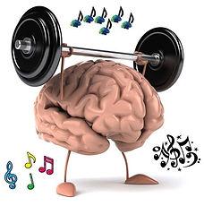 música_y_deporte.jpg