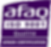 Logo-AFAQ-ISO9001-png.png