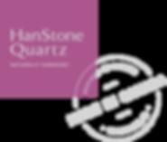 HanStone_2-logo-hero_edited.png