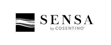sensa-logo.jpg