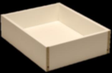 Melamine-Dowel-Construction-Drawer-Box-3