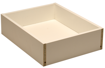 Melamine-Dowel-Construction-Drawer-Box-3