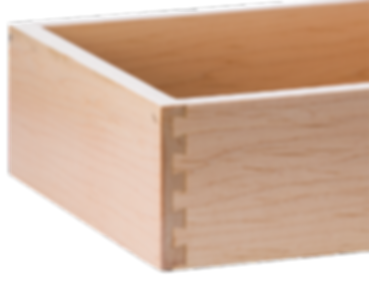 Drawer_Box_Detailsm.png