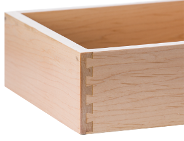 Drawer_Box_Detailsm.png