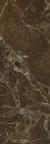 Caldera Marble