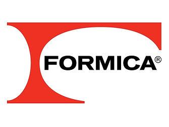 mb_formica_01.jpg