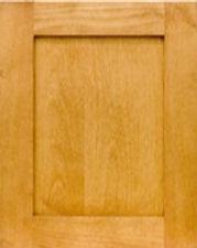 doors_0000_cabinets+(6+of+14)_edited.jpg