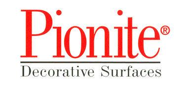 pionite-logo.jpg