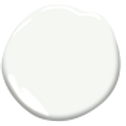 OC-65.png