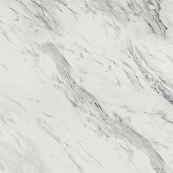 calcutta-marble-wilsonart-laminate-sheet