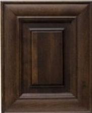 doors_0001_cabinets+(5+of+14)_edited.jpg