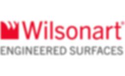 Wilsonart-Logo.jpg