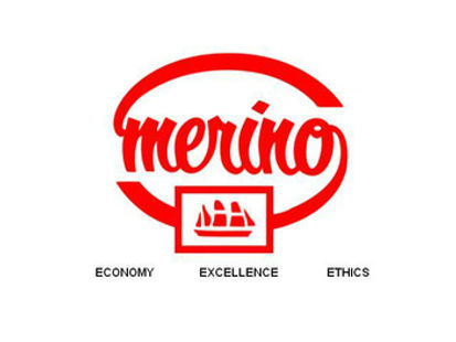Merino-Laminates.jpg_350x350.jpg