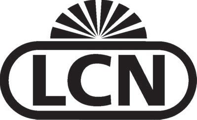 Why LCN?