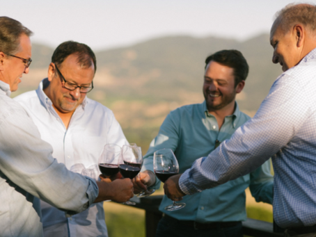 U.S. Wine Regions & Terroirs to Know