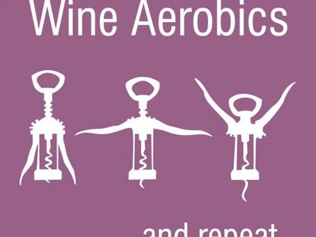 8 Wine Memes We #Adore