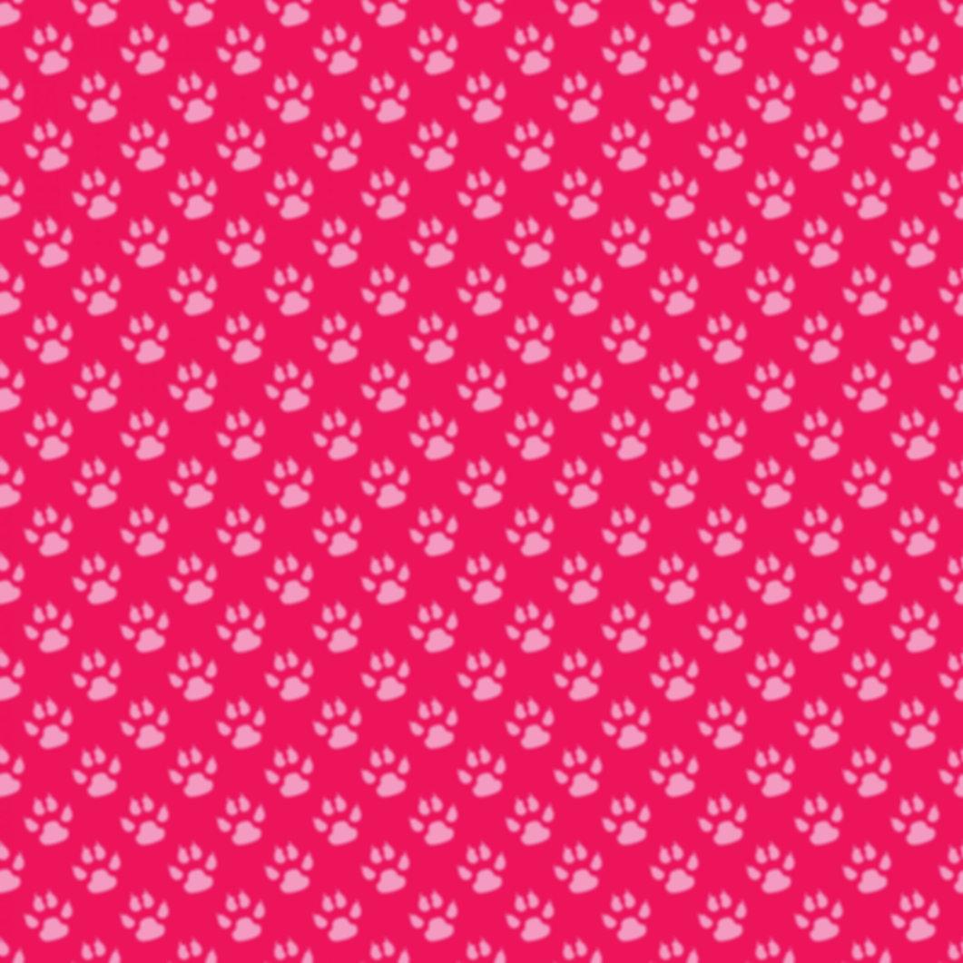 paw-print-wallpaper-background.jpg