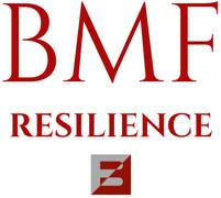BMF Resilience Ltd