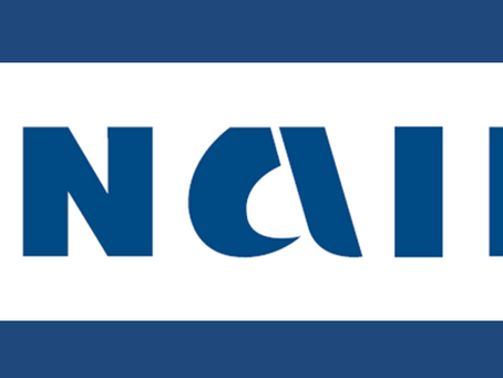 Durc online, l'Inail spiega le novità sulla regolarità contributiva