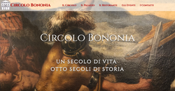 Circolo Bononia