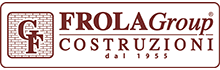 Logo_Frola_Group_1955-colore-220x70.png