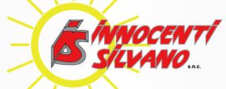 Innocenti Silvano SNC