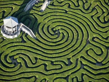 Codice dei contratti: Correttivo nel labirinto delle approvazioni