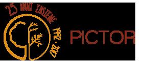 Pictor Cooperativa Sociale