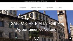 San Michele Alla Porta