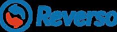web-reverso-logo-outline_3x.png