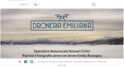 Droneria Emiliana