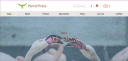 Parrot Press