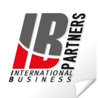 IBPartners Srl