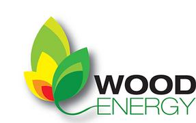 Wood Energy Srl