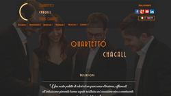 Quartetto_Chagall