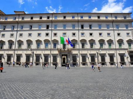 Nuovo Codice dei contratti: Da Palazzo Chigi consultazione rivolta ai RUP