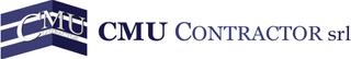 CMU Contractor Srl