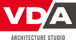 VDA Architecture Studio
